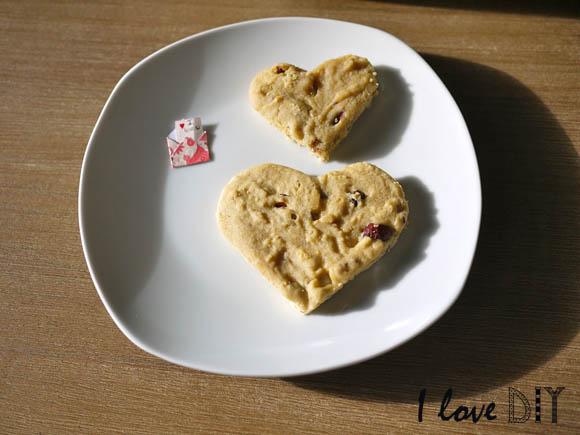 heart coockies2