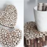 DIY Inspiration : Bouchon en liège | Cork