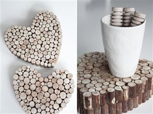 diy inspiration bouchon en li ge cork blog mode bon plans et diy. Black Bedroom Furniture Sets. Home Design Ideas