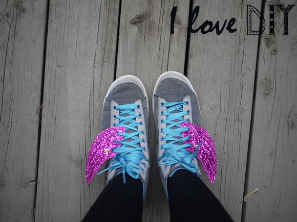 pink ilovediy