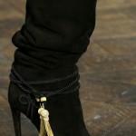 DIY Inspiration : Bottes Ralph Lauren | Ralph Lauren Boots
