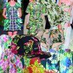 DIY INSPIRATION : la tendance hawaïenne I Hawaiian trend