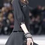 DIY Inspiration : Le défilé Chanel Automne hiver  | Chanel catwalk autumn winter