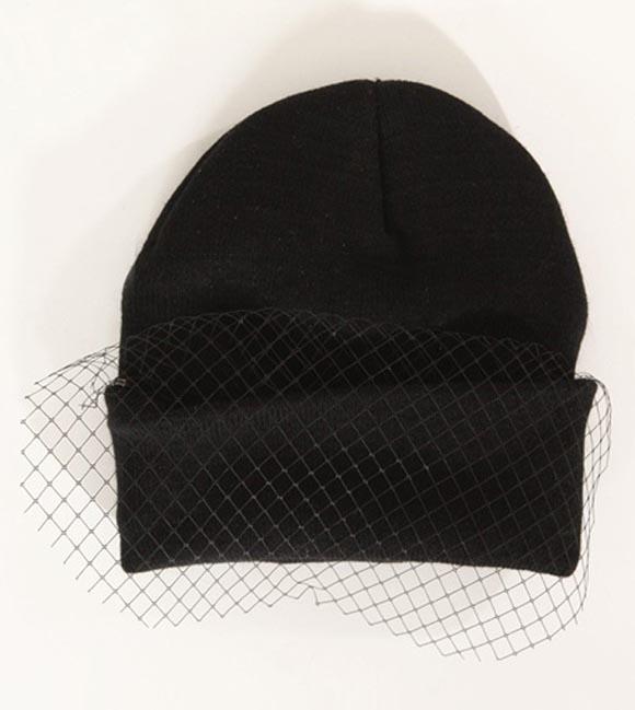 Le-bonnet-Pimkiea voilette selection il ove diy