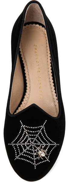 charlotte-olympia-black-charlottes-web-swarovski-flat-in-black-product-4-5899737-228518128_large_flex