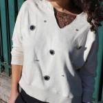 DIY : Mon tutoriel exclusif pour Marie-Claire idées