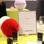 DIY Beauté : Les recettes maison pour faire vos cosmétiques vous-même