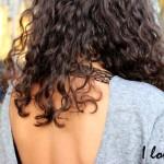 DIY : Un pull décolleté dans le dos | decolleté back sweater