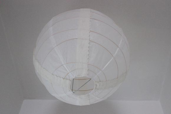 la boule japonaise customise round 3 ilovedoityourself