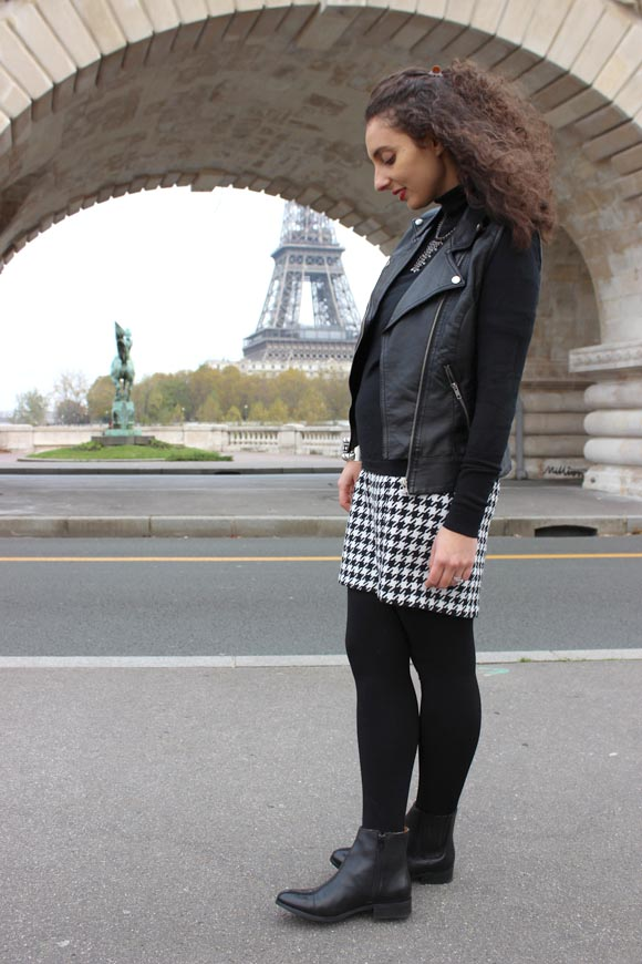 Recycle DiyComment Recycler Dress RobeHow A To Blog Une – odCrBxeW
