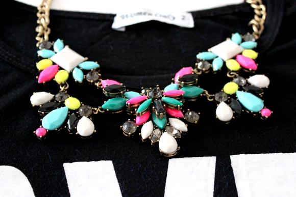 bijoux mini prix bon plan ilovedoityourself