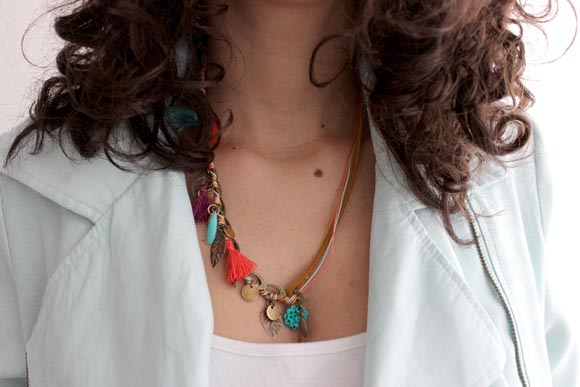 fifijolipois X ilovediy version collier