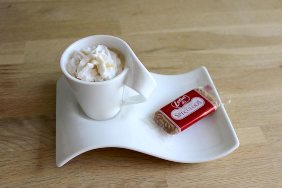 Un cafe starbucks sans les calories ilovedoityourself