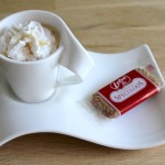 DIY : Un café Starbucks sans les calories | Starbucks coffee like without the calories