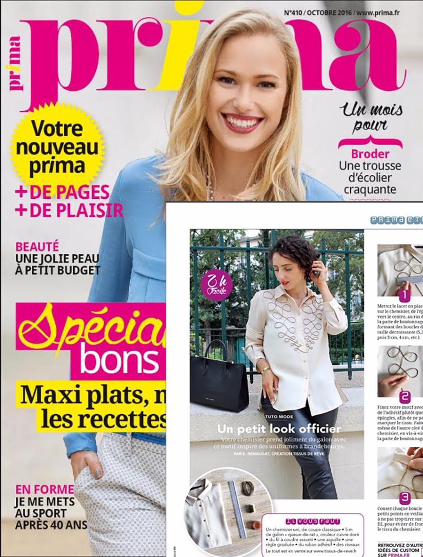 couvparution-prima-chemise-brandebourg-octobre-copie