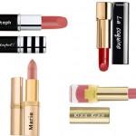 Bon plan : Un rouge à lèvres personnalisé