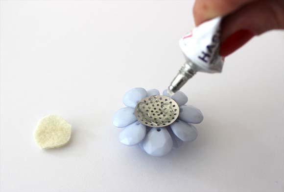 creer un collier fleurs ilovedoityourself3