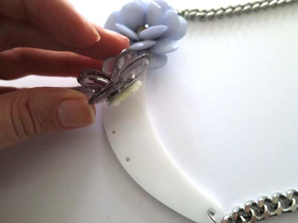creer un collier fleurs ilovedoityourself6