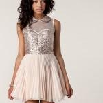 Bon plan : une robe de soirée à mini prix