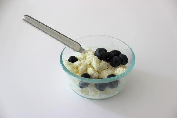 glace au yaourt sans sorbetiere10