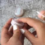 DIY : Des baumes lèvres naturels faits maison I Natural home made lip balm