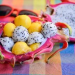 DIY Inspiration : Utiliser des coques de fruits