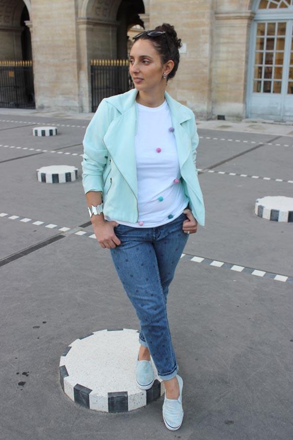 blog mode et diy paris ilovedoityourself