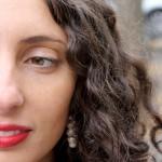 DIY : Des créoles en perles