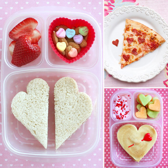 Valentines-Day-Lunch-Ideas-Kids nelliebellie