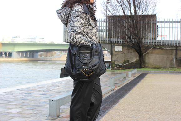sac abaco