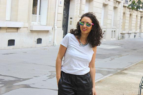 blog-mode-et-diy-ilovediy