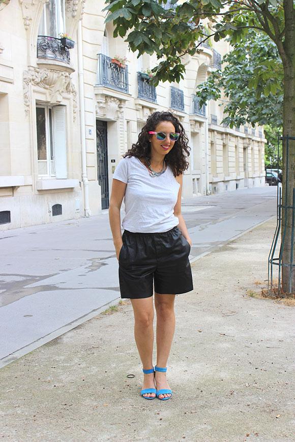 look-blog-mode-paris