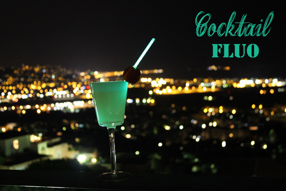 cocktail fluo copie