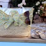 DIY : Customisez son panier en moins de 5 minutes
