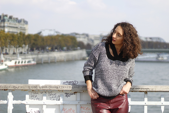 blog-mode-paris-ilovediy