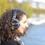 DIY : Customisez son casque audio