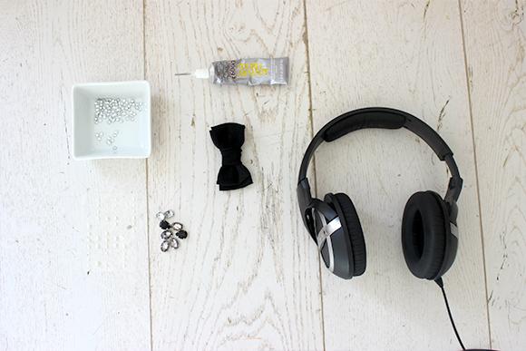 materiel-pour-relooker-son-casque-audio