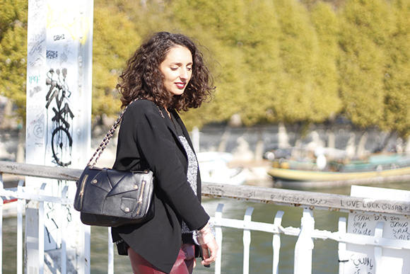 sac-sammy-dress-blog-mode-paris