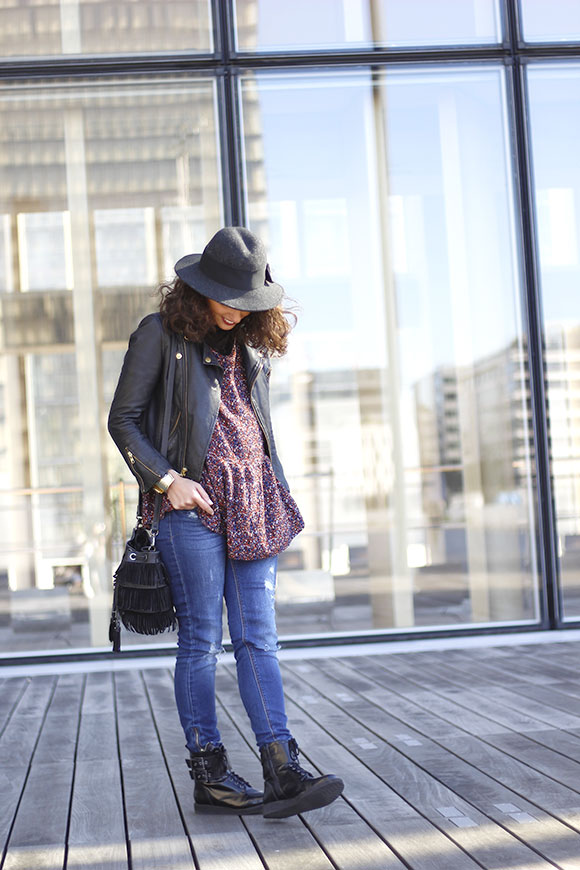 blog-mode-et-diy-paris