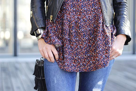 blouse-marthe-diy-tissu-mondial-tissu-ilovediy
