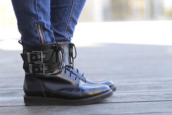 boots-zalando-blog-mode-et-diy