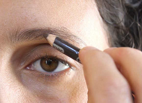 densifier-le-sourcil
