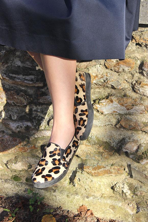 slips-on-eden-shoes