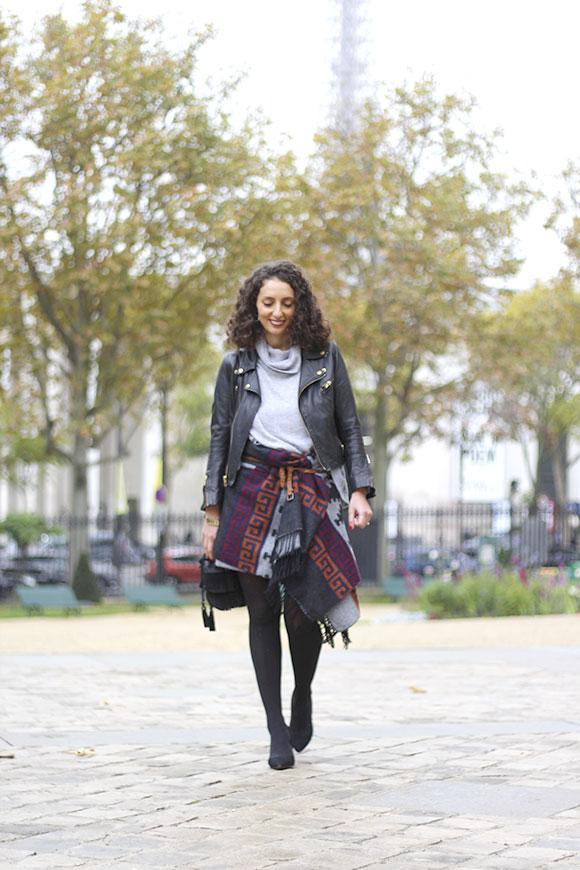 street-style-paris