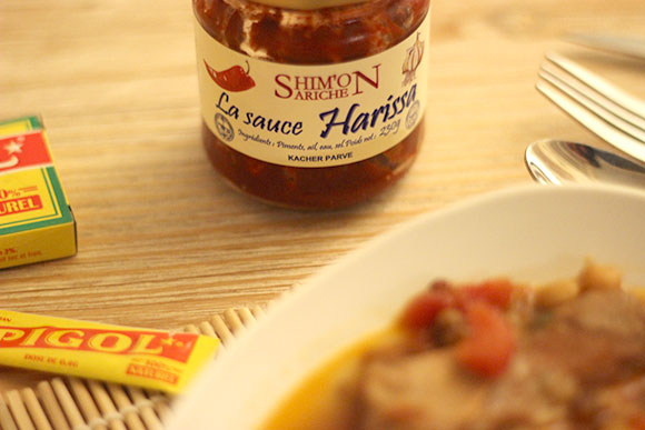 harissa-spigol-soupe-marocaine-ilovediy