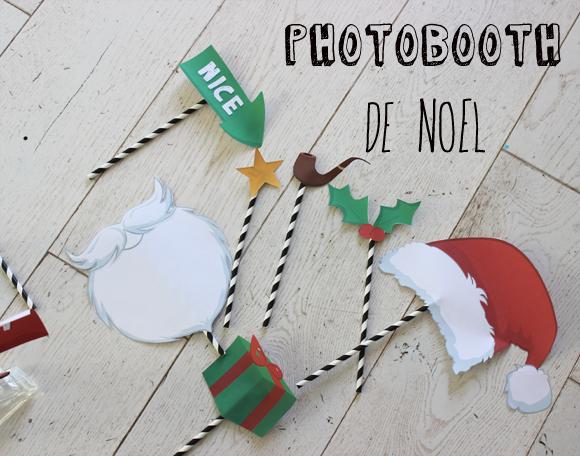 photobooth ilovediy