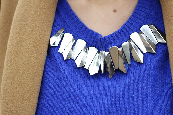 pull-bijoux-ilovediy