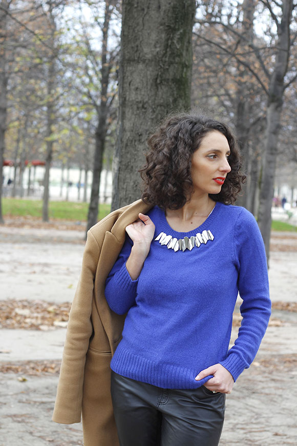 pull-bijoux-mdiy-blog-mode-paris
