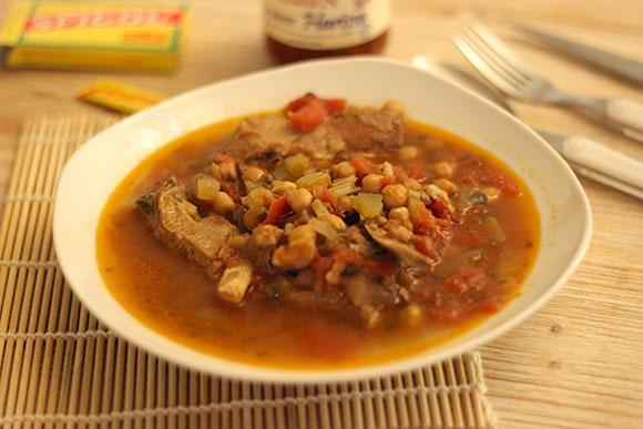 soupe-harira-iloveidy