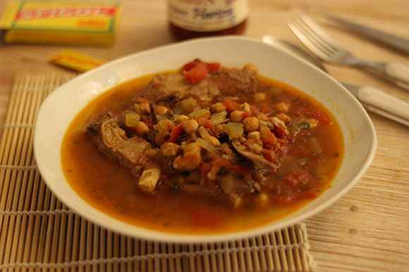 soupe-harira-marocaine